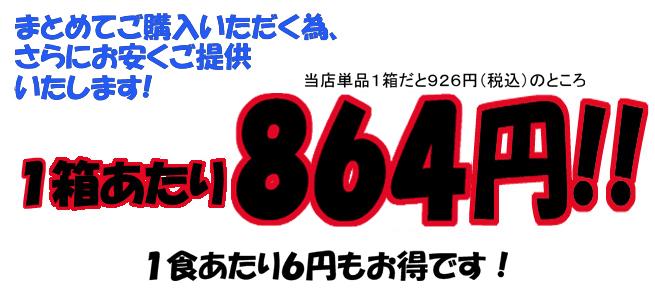 2014041814224810407.jpg