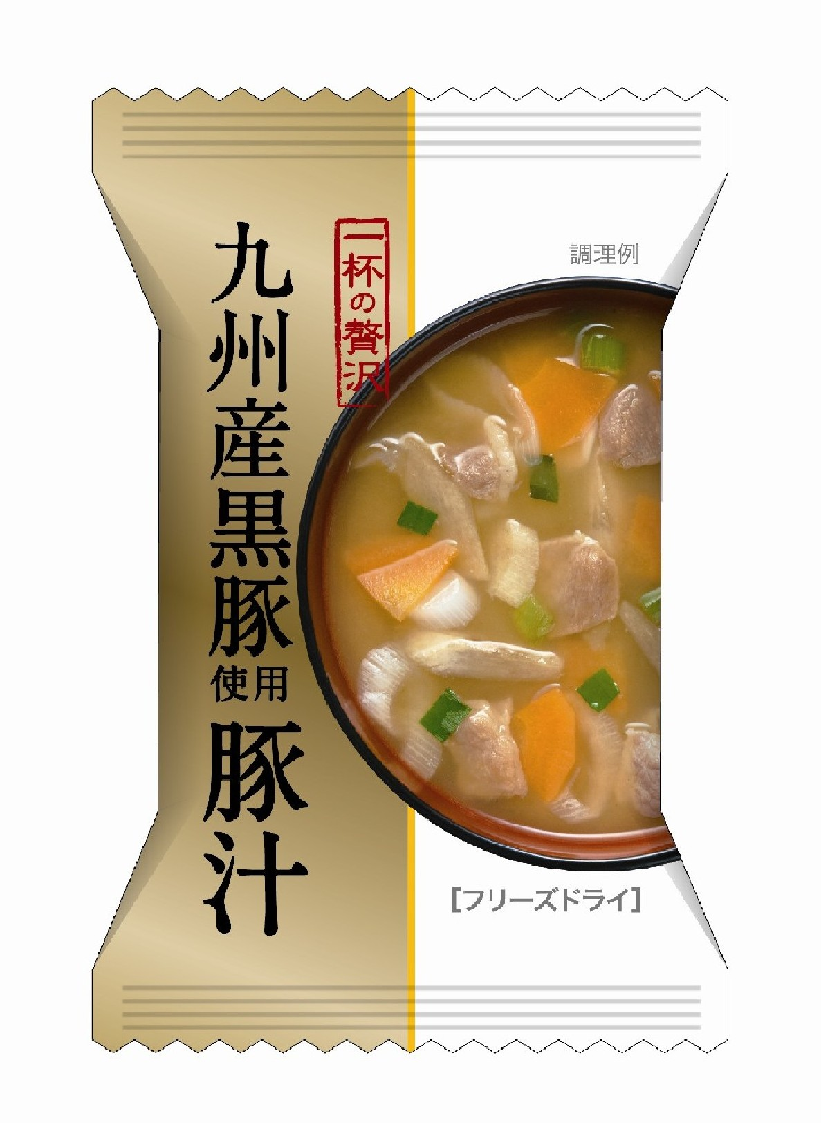 tonjiru_1022.jpg